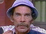 Yo admiro a don Ramon!!, cancion homenaje!