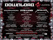 Vuelve System Of A Down!! [100% Seguro]