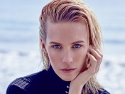 January Jones - Photoshoot HQ (Rapsody Magazine 2015)