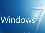 No habrá un Service Pack 2 para Windows 7 ?