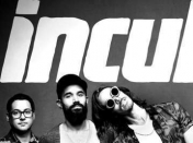 Top 7 temazos: Incubus