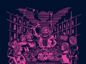 Apparat – The Devil's Walk: cambiando de estilo con clase