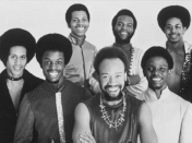 Earth, Wind & Fire (El post que se merecen)