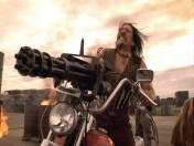 Machete Kills & Machete Kills Again