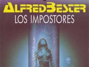 Los Impostores — Alfred Bester