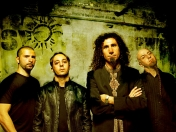 20 Wallpapers System of a Down