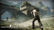 Counter Strike Global Offensive gratis este finde