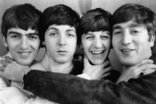 Back in the U.S.S.R -- The Beatles