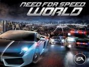1000 SpeedBoost Need For Speed World :D