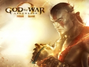 Nuevo God of War anunciado... E3 2014 en espera