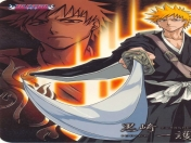 wallpapers excelentes anime