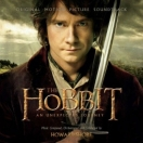 The Lord of the Rings Ultimate - Hobbit Adventure