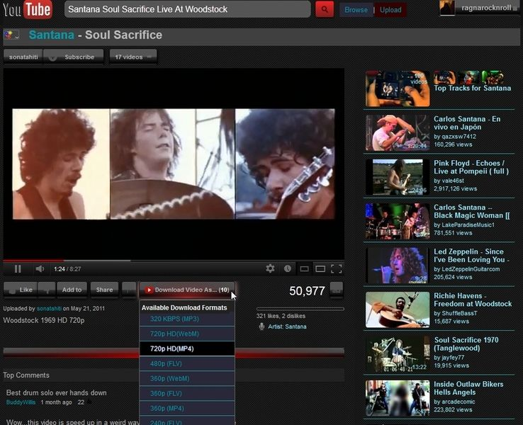 videos porno sin descargar por tube
