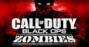 Call of Duty: Black Ops Zombies ya está disponible para And