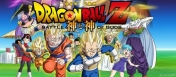 Sinopsis Dragon Ball Z 2013