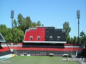 Si sos de Newell´s Old Boys entra