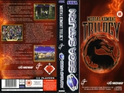 Mortal Kombat Trilogy, Poderes, combos y moviminetos finales