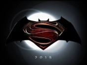 Tráiler de Batman vs. Superman creado por un fan