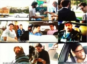 Crítica a The Hangover III