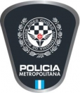 Ser Policia en la prov.Bs.As.