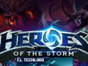 Heroes of the Storm | Guia de Inicio