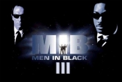 Men in Black 3 [Nuevo Trailer]