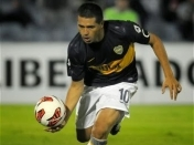 Todas las Inferiores de Boca Juniors ¡Megapost!