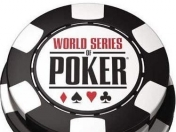 bases del poker. odds, outs y probabilidades