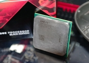 AMD FX 8150 VS. Intel Core i7-980X