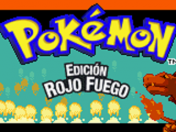 Cheats Pokémon Rojo Fuego - Gameshark