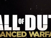 Nuevo gameplay de Call of Duty: Advanced Warfare
