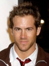 Ryan Reynolds suena para remake de Highlander