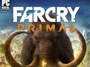[Megapost!] Far Cry Primal