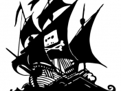 The Pirate Bay cambia de dominio para esquivar demanda judic