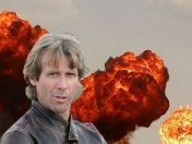 Un post al estilo michael bay part 3