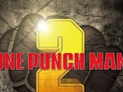 Segunda temporada de One-Punch Man confirmada