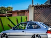 Ford Escort XR3 2.0i