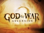God of War: Ascension contará con una demo de su modo
