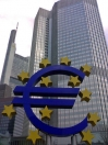 El Banco Central Europeo no es un banco