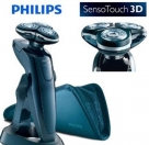 Philips SensoTouch 3D