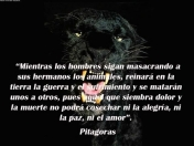 Frases Epicas