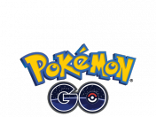 Pokemon GO para windows 10 mobile