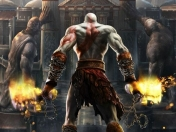 God of War:
