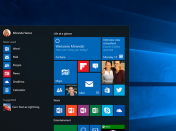Los 10 trucos definitivos para Windows 10