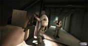 Counter-Strike GO tendrá demo en ps3