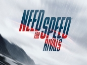 Need for Speed Rivals se luce en pantallas