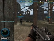 Fps online parecido al Counter-Strike [Opertation 7] Juegaso