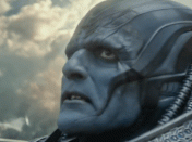Mira el trailer de X-Men: Apocalypse para el Super Bowl 50