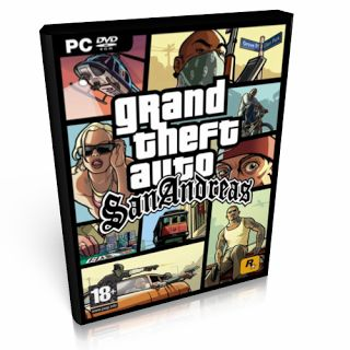 prostitutas los miserables prostitutas san andreas pc