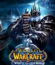 trucos de world of warcraft